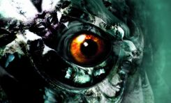 """Meshuggah i zwiastun nowej wersji EP-ki """"I"""""""