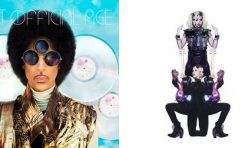 """Nowy Prince: """"Art Official Age"""" i """"Plectrumelectrum"""""""