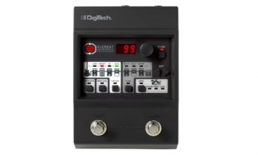 Harman DigiTech Element
