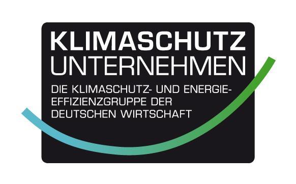 Framus & Warwick nagrodzony za politykę klimatyczną