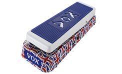 Kaczka Vox V847 Union Jack