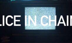 """Alice In Chains udostępnia klip """"Phantom Limb"""" na Torrencie"""