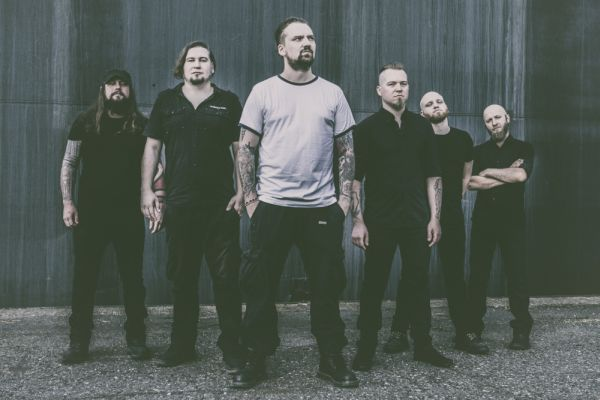 Blindead w trasie promującej koncertowy album