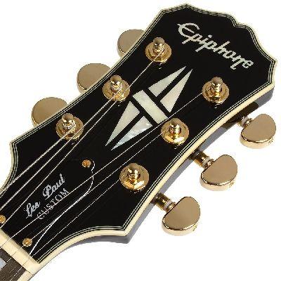 Główki gitarowe – co o nich wiesz?