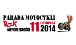 Rock Niepodległości 2014