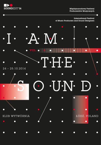 Pełny program Soundedit '14