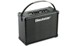 """""""Sprzęt na Topie"""" dla Blackstar ID:Core"""