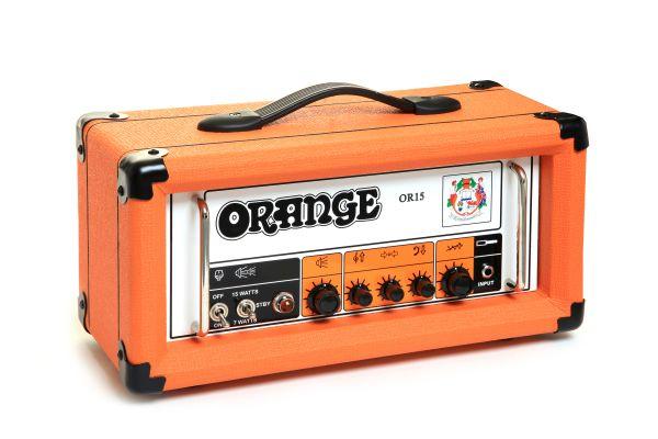 """""""Sprzęt na Topie"""" dla Orange OR15H i PPC212"""