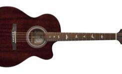 Gitara akustyczna PRS SE A10 E