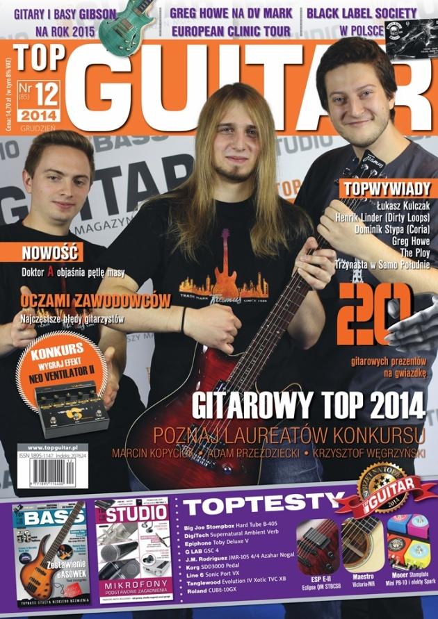 TG_grudzien_2014_700