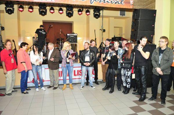 V Jaszczur Music Festival 02