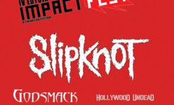 Impact Festival 2015: informacje organizacyjne