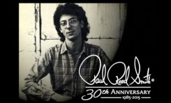 Paul Reed Smith - wywiad z roku 1985