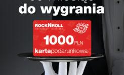 1000 zł co miesiąc do wygrania w sieci RNR