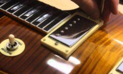 Gibson Les Paul: jak rozpoznać podróbkę?