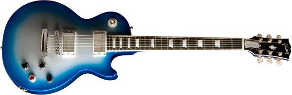 Gibson Robot Guitar 2007