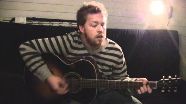 Gitary Tanglewood w internetowych coverach