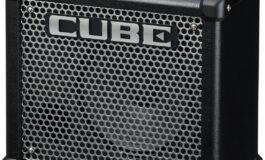 Roland Cube-10GX w magazynie TopGuitar