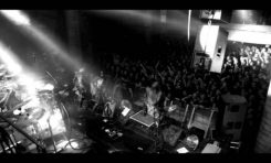 Behemoth: nowy teledysk i epka