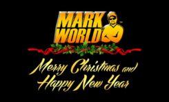 Świąteczne życzenia od firmy MarkBass