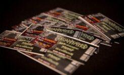 Bilety na Blood Mantra Tour 2015 już dostępne