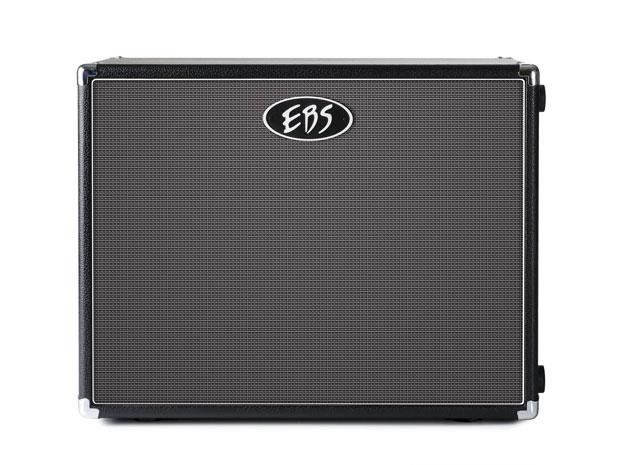 EBS CL210