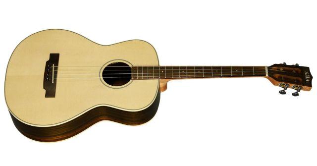 Gitara Kala Tenor