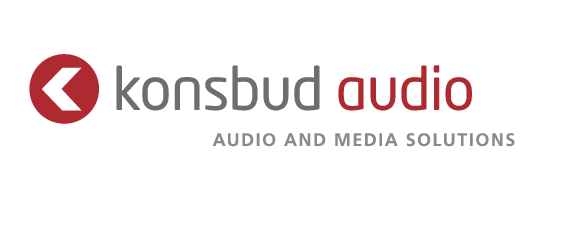 Logo_Konsbud_Audio