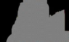 Orianthi na koncercie z okazji 30. TEC Awards (galeria)