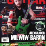 TG_86_Aleksander_Milwiw_Baron