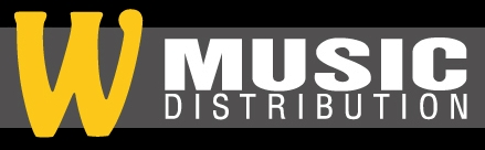 W-Music Distribution (Warwick Distribution)