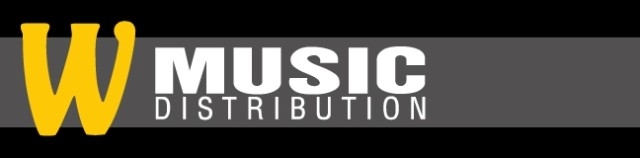 W-Music_Distribution_logo_650