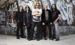 Dream Theater gwiazdą Metal Hammer Festival 2015 – Prog Edition
