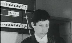 50 lat temu The Who wydało pierwszy singiel