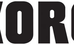 Korg przedstawia nowe syntezatory ARP Odyssey