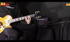 Blackstar ID:Core Stereo:  jak brzmią te wzmacniacze?