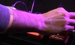 Source Audio przedstawia Neuro Module