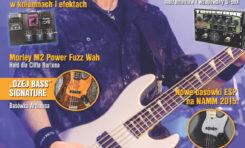 Dave Ellefson – wywiad z basistą Megadeth