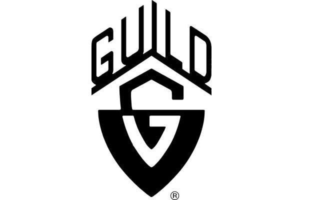 Fender sprzedaje markę Guild