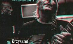 """Krzysztof Puma Piasecki """"Illusion"""""""