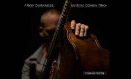 "Avishai Cohen wydaje ""From Darkness"""