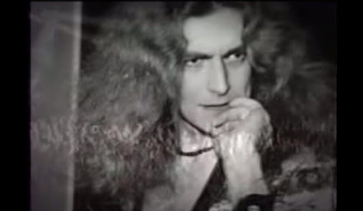 """Led Zeppelin – """"Led Zeppelin II"""" (1969)"""