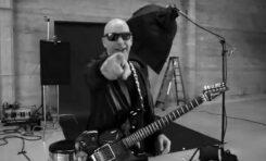 G4 Experience: Satriani, Govan, Abasi, Keneally