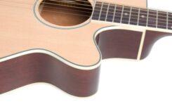 10 kroków przy zakupie gitary akustycznej