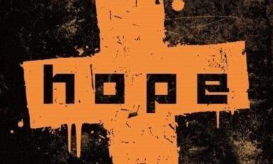 """Hope """"da best of"""""""