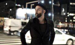 """Krzysztof """"Kielich"""" Kieliszkiewicz – wywiad z basistą Lady Pank"""