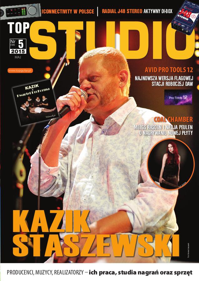 TG90_TS_Kazik_Staszewski