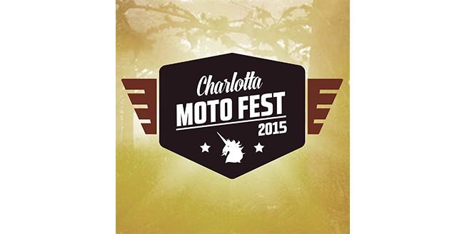 Kup pakiet na Charlotta Moto Fest, a ZZ Top zobaczysz gratis!
