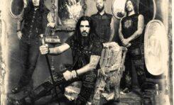 Machine Head nagrywają