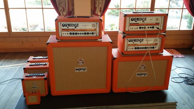orange szkolenie 2
